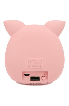 Портативный аккумулятор Piggie   Фото №2