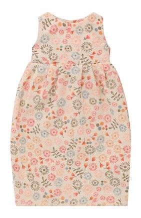 Детского одежда для игрушки зайка MAILEG разноцветного цвета, арт. 16-7950-00   Фото 1