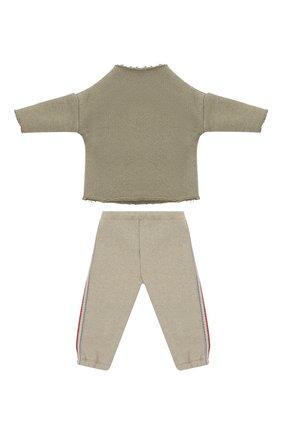 Одежда для игрушки Щенок | Фото №2