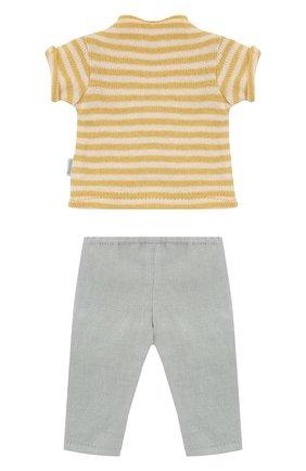 Детского одежда для игрушки щенок MAILEG разноцветного цвета, арт. 16-8943-01   Фото 2