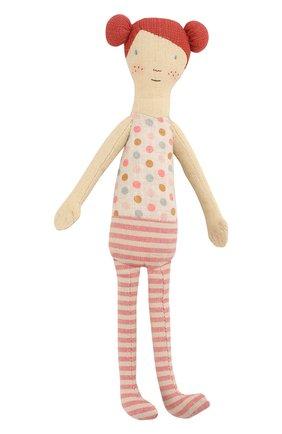 Детского игрушка сестра джинджер MAILEG разноцветного цвета, арт. 17-6120-00   Фото 1