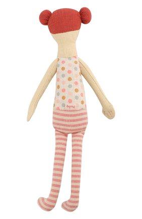 Детского игрушка сестра джинджер MAILEG разноцветного цвета, арт. 17-6120-00   Фото 2