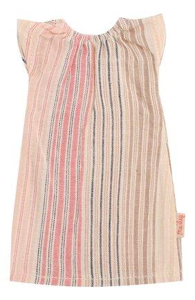 Детского одежда для игрушки сестра джинджер MAILEG разноцветного цвета, арт. 17-6121-00   Фото 1