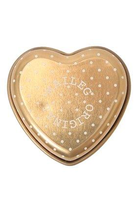 Детского шкатулка мой зубик MAILEG золотого цвета, арт. 20-7010-00 | Фото 2