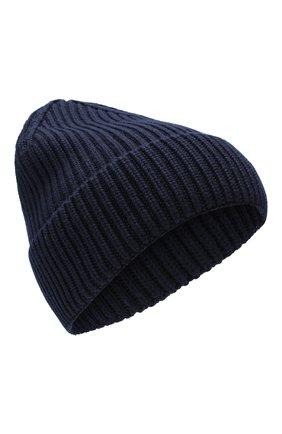 Комплект из шапки и перчаток | Фото №2