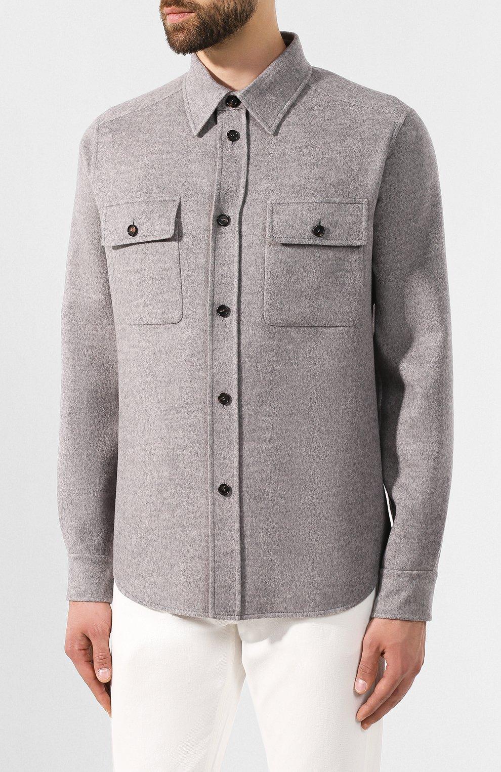 3eefd9c160668 Мужские куртки по цене от 3 890 руб. купить в интернет-магазине ЦУМ