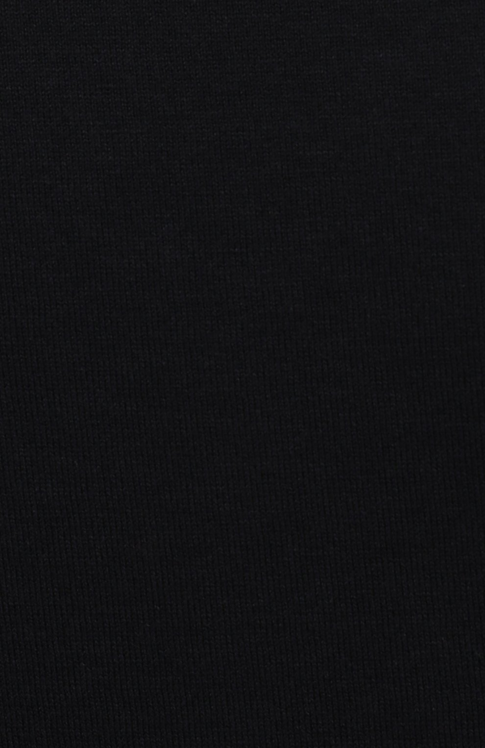 Мужская хлопковая футболка DOLCE & GABBANA темно-синего цвета, арт. G8JX7T/FU7EQ | Фото 5