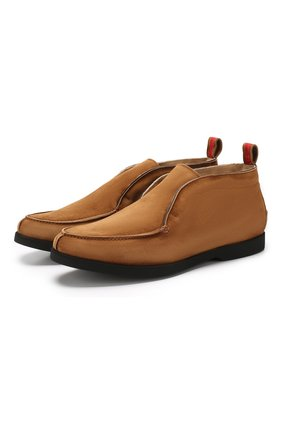 183a7fb7a Мужская обувь Kiton по цене от 27 550 руб. купить в интернет ...