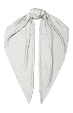Шелковый платок Malawi | Фото №1