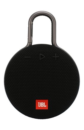 Портативная акустика JBL Clip 3 | Фото №1