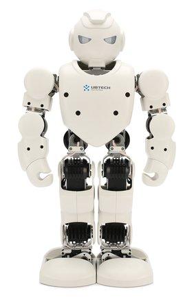Робот Alpha 1Pro | Фото №1