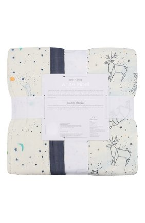 Одеяло из бамбука White label | Фото №2
