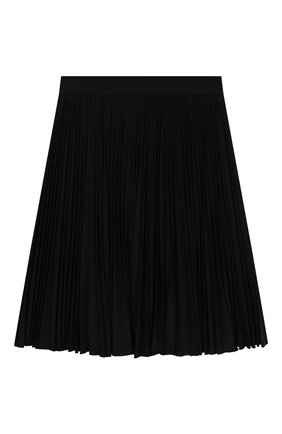 Плиссированная юбка | Фото №2