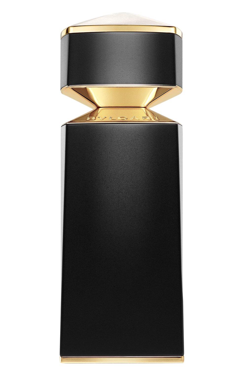 Мужской парфюмерная вода le gemme opalon BVLGARI бесцветного цвета, арт. 40167BVL | Фото 1