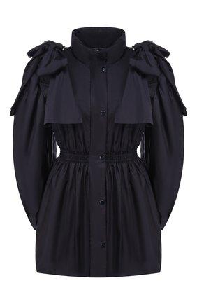 Куртка 4 Moncler Simone Rocha | Фото №1