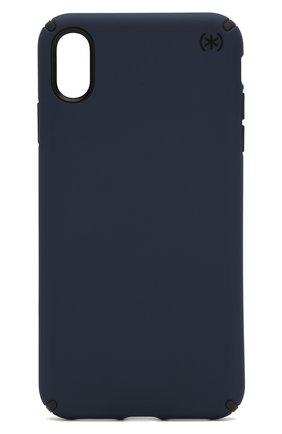 Чехол для iPhone XS Max | Фото №1
