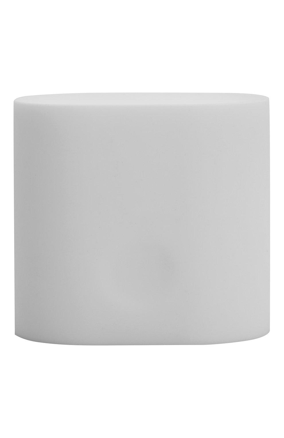 Dock-станция для airpods ELAGO белого цвета, арт. EST-AP-WH | Фото 2 (Статус проверки: Проверена категория)