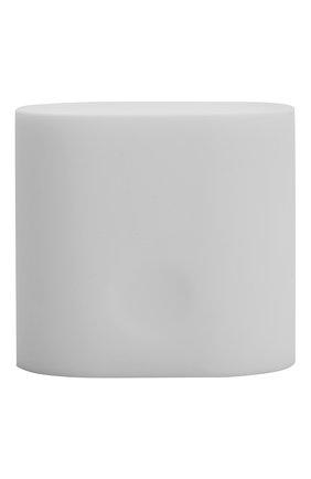 Мужского dock-станция для airpods ELAGO белого цвета, арт. EST-AP-WH | Фото 2