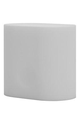 Dock-станция для airpods ELAGO белого цвета, арт. EST-AP-WH | Фото 4 (Статус проверки: Проверена категория)