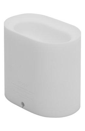 Dock-станция для airpods ELAGO белого цвета, арт. EST-AP-WH | Фото 5 (Статус проверки: Проверена категория)