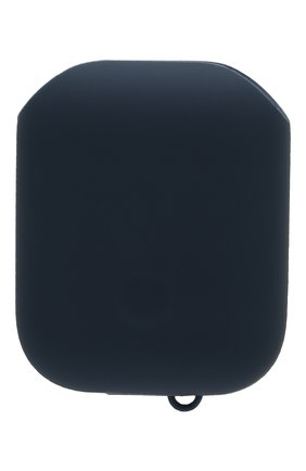 Чехол для airpods ELAGO темно-синего цвета, арт. EAPWF-BA-JIN   Фото 2 (Статус проверки: Проверена категория)