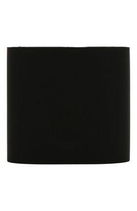 Мужского dock-станция для airpods ELAGO черного цвета, арт. EST-AP-BK | Фото 2