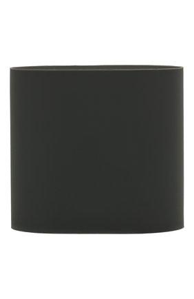 Dock-станция для airpods ELAGO серого цвета, арт. EST-AP-DGY | Фото 2 (Статус проверки: Проверена категория)