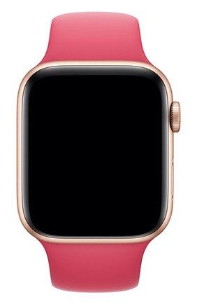 Ремешок Apple Watch 44mm Sport Band | Фото №2