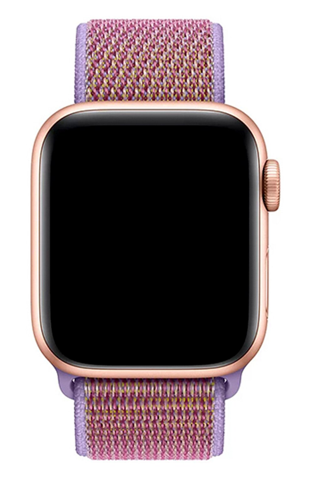 Ремешок Apple Watch 40mm Sport Loop | Фото №2