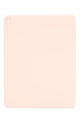 "Мужской чехол smart folio для ipad pro 12.9"" APPLE  светло-розового цвета, арт. MVQN2ZM/A | Фото 2"