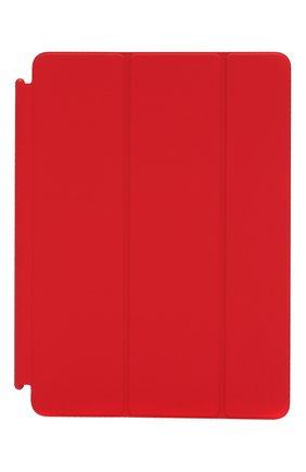 "Мужской чехол smart cover для ipad 9.7""  APPLE красного цвета, арт. MR632ZM/A | Фото 1"