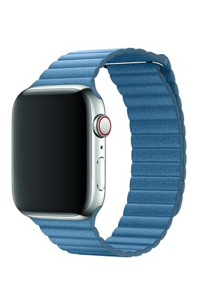 Ремешок для Apple Watch 44mm | Фото №1