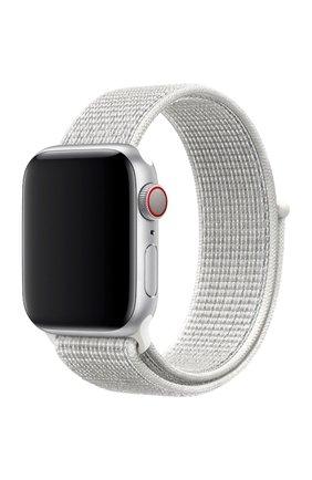 Ремешок Apple Watch 40mm Sport Loop | Фото №1