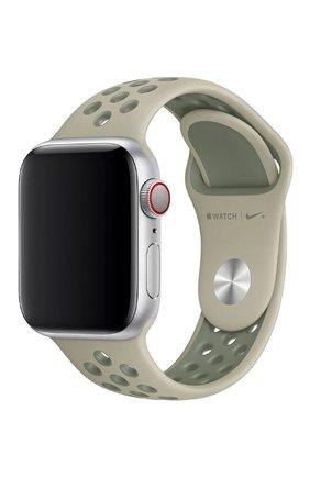 Ремешок для Apple Watch Nike+ 40mm | Фото №1