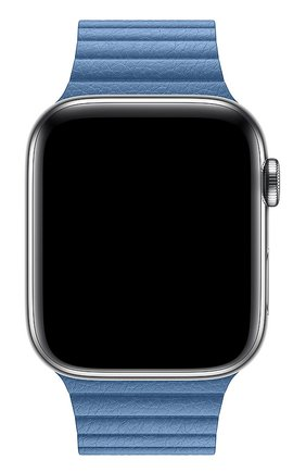 Ремешок Apple Watch 44mm   Фото №2