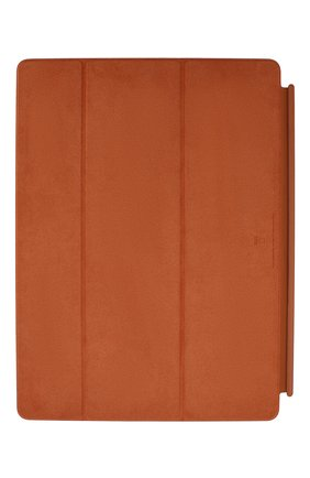 "Чехол smart cover для ipad pro 12.9"" APPLE  коричневого цвета, арт. MPV12ZM/A   Фото 2"
