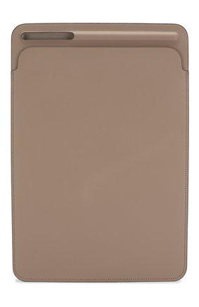 """Чехол для iPad Pro 10.5""""   Фото №1"""