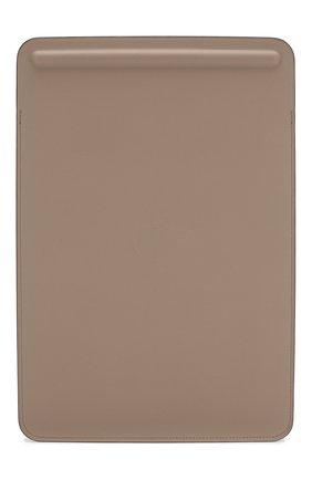 """Чехол для iPad Pro 10.5""""   Фото №2"""