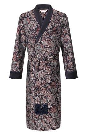 351c260e68747 Мужские халаты по цене от 8 640 руб. купить в интернет-магазине ЦУМ