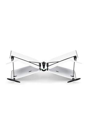 Квадрокоптер Parrot Minidrone Swing + контроллер Parrot Flypad | Фото №1