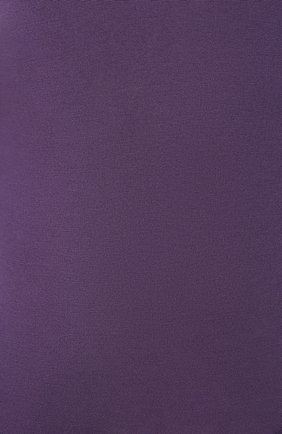 Водолазка из смеси шерсти и кашемира   Фото №5