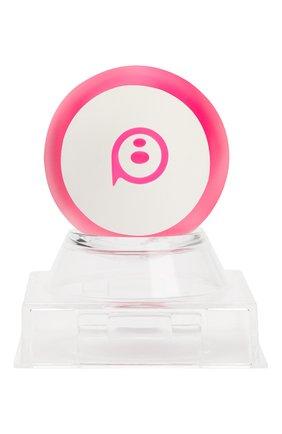 Радиоуправляемый робот Sphero Mini | Фото №1