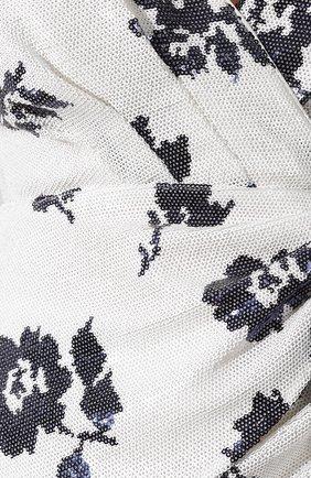 Блуза с пайетками | Фото №5