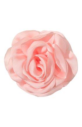 Детская резинка g.rose JUNEFEE розового цвета, арт. 6003 | Фото 1