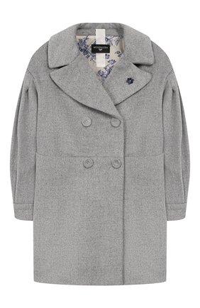 пальто 3 слой | Фото №1