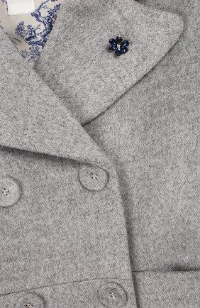 пальто 3 слой | Фото №3