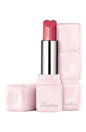 Помада для губ KissKiss LoveLove, оттенок 573 Pink | Фото №1