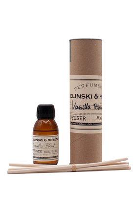 Диффузор для ароматерапии Vanilla Blend | Фото №1