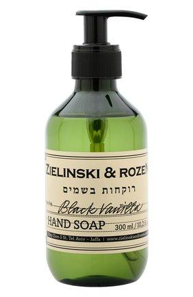 Жидкое мыло для рук Vanilla Blend | Фото №1