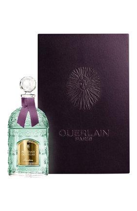 Женский парфюмерная вода promenade des anglais GUERLAIN бесцветного цвета, арт. G017694 | Фото 2